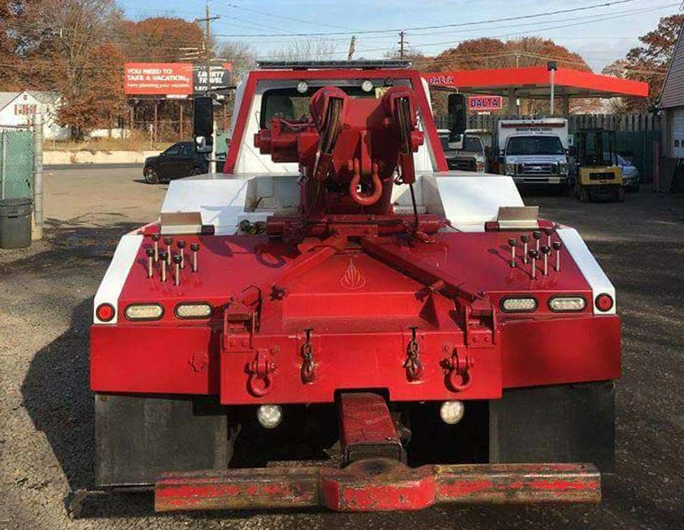 SimpsonsvilleTowing_Gallery (13)